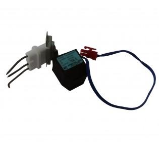 Трансформатор розжига Ace 13-40К, Coaxial 13-30K, Atmo 13-24A