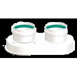 TADA22 Адаптер котла одноблочный (Bosch-Buderus-Olical-Protherm)