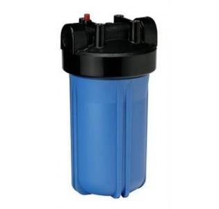 Корпус фильтра Big Blue 10 G3/4