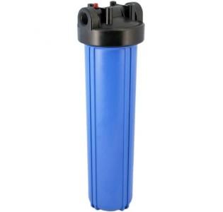 Корпус фильтра Big Blue 20 G1