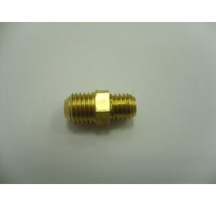 Сопло запальной горелки сжиженный газ (D 0,42) 3224-11.02-01