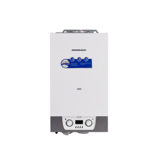 Настенный котел GB MIZUDO M24Т (24 кВт, 2 Т/O)
