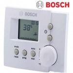 Термостат BOSCH OPEN THERM с функцией недельного программирования (проводной)
