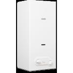 Газовый водонагреватель INNOVITA  Primo 11 i NG 30000516