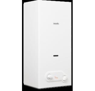 Газовый водонагреватель Primo 11 i NG 30000516