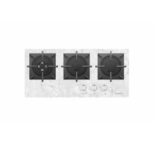 GEFEST СВН 2150-01 К92