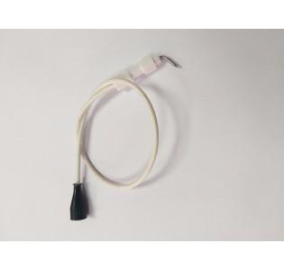 Искровой электрод 11-14л. пьезо (упаковка 10шт.) 70553705