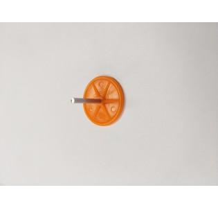 Мембранный диск  70553708