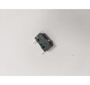 Микровыключатель (упаковка - 10шт.) 70553746