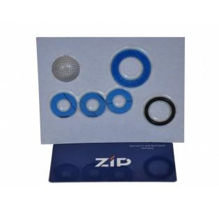 Комплект ЗИП для проведения ТО1 ВПГ NEVA4511 1001-01.100