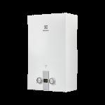 Колонка газовая Electrolux GWH 10 High Performace Eco