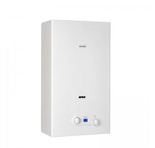 Газовый водонагреватель Innovita Primo 14 iD 30000518