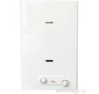 Газовый водонагреватель INNOVITA  Primo 11 C  30000516