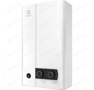 Водонагреватель Electrolux GWH 11 NanoPro 2.0