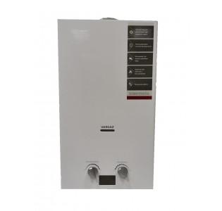Газовый водонагреватель VARGAZ 4310