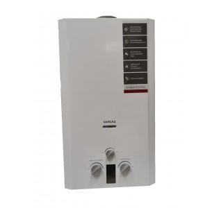 Газовый водонагреватель VARGAZ 4610