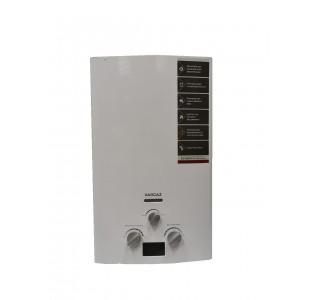 Газовый водонагреватель VARGAZ 4513M