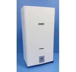 Водонагреватель газовый BaltGaz Premium 12  цвет-белый