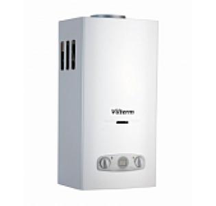 ВПГ VilTerm S13