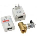 Сигнализатор БУГ-3 М (сигнализатор оксида углерода)