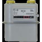 Сч/газ G - 4 ВК правый (110 мм)