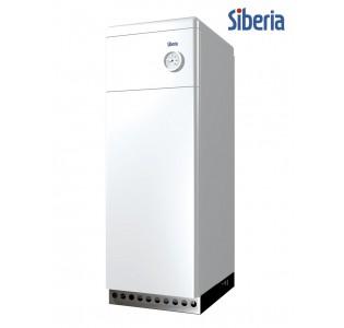 Siberia 17 K