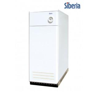 Siberia 23 K