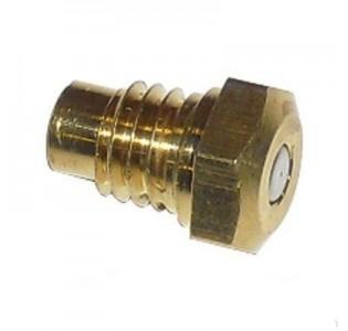 Запальная форсунка (4с)(10х) 8708200327