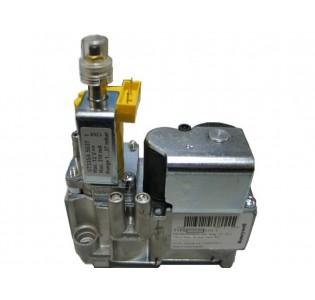 Газовый клапан Honeywell VK102М5009В