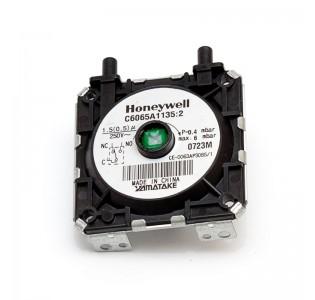 Датчик тяги Honeywell C6065FH1292B