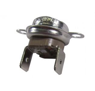Предельный термостат TRECI TS135-NC