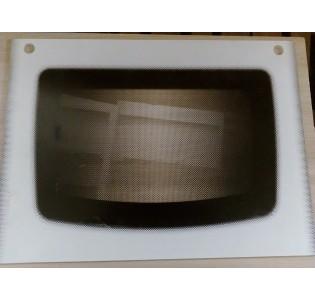 Стекло панорамное (598х443) 1200.18.1.001-01