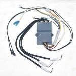 Блок розжига для колонки Power 2-10 LT