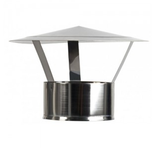 Зонт диаметр-125