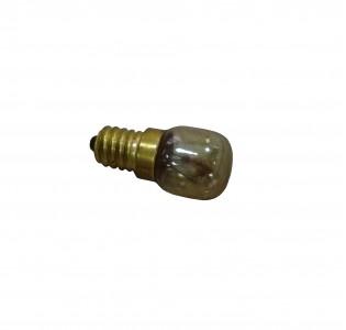 Лампа РН 230-240-15