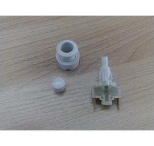 Переключатель кнопочный ПКн 506.2-111