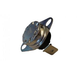 Предельный термостат 105 (комплект5шт.) 1.019268/3.016040