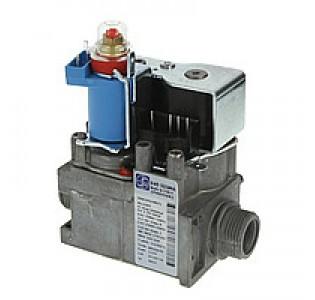 Газовый клапан 1.026950