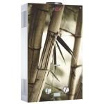 Колонка Power 1-10 LT  BAMBOO (бамбук)