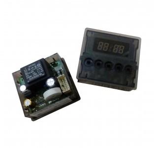 Таймер электронный GAS345/006/421
