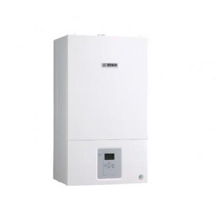 Котел Bosch WBN6000-18C RN S5700