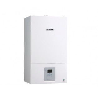 Котел Bosch WBN6000-12C RN S5700