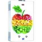Колонка Power 1-10 LT FRESH (фрукты) с индикатором