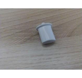 Кнопка ВО-01.00.64-03