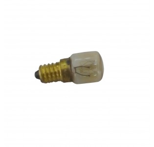 Лампа L15