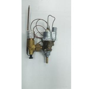 Терморегулятор с устр.пред. 1445-29.000Б-42
