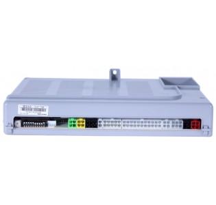 Блок управления (контролер) NACR1GS23107