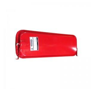 Бак расширительный 8л.АСЕ13-40 kw Coaxial13-30kw30003945Е