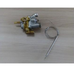 Терморегулятор ГЛИУ 371.00.00-01