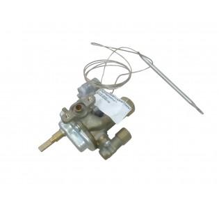 Терморегулятор с устр.пред.MTG 22300/846